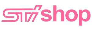 STI Shop