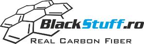 Black Stuff Shop